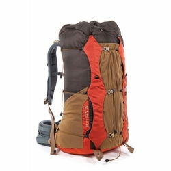 Click to enlarge image of Granite Gear Blaze AC 60 Backpack