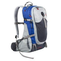 Click to enlarge image of Granite Gear Jalapeno 35 Backpack