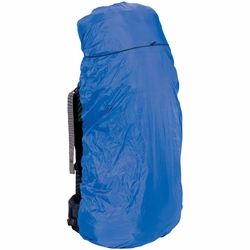 Click to enlarge image of Granite Gear Storm Cell Backpack Rain Cover