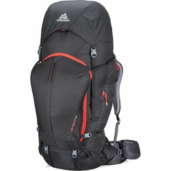 Click to enlarge image of Gregory Baltoro 95 Pro Backpack