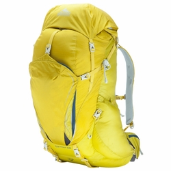 Click to enlarge image of Gregory Contour 50 Backpack