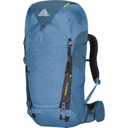 Click to enlarge image of Gregory Paragon 68 Backpack