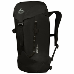 Click to enlarge image of Gregory Verte 25 Backpack
