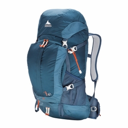Click to enlarge image of Gregory Z40 Backpack