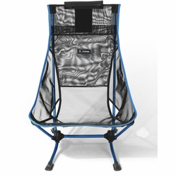 Click to enlarge image of Helinox Beach Chair - Mesh