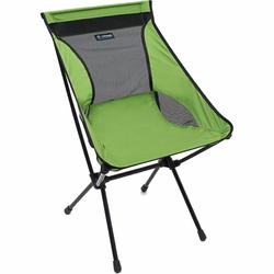 Click to enlarge image of Helinox Camp Chair