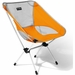 Helinox Chair One - Large