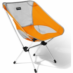Click to enlarge image of Helinox Chair One - Large