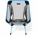 Helinox Chair One - Mesh