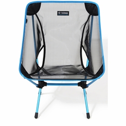Click to enlarge image of Helinox Chair One - Mesh