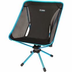 Click to enlarge image of Helinox Swivel Chair