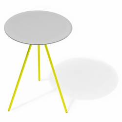 Click to enlarge image of Helinox Table O