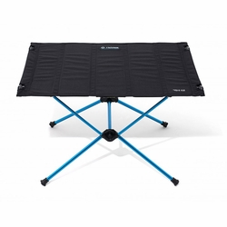 Click to enlarge image of Helinox Table One - Hard Top