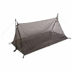 Click to enlarge image of Rab Element 2 Bug Tent