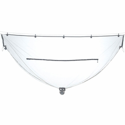 Click to enlarge image of Kammok Dragonfly Hammock Insect Net