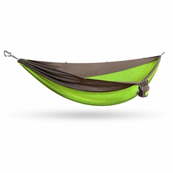 Click to enlarge image of Kammok Roo V2 Hammock