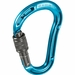 Mammut Bionic HMS Carabiner - Single