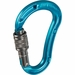 Mammut Bionic Mytholito Carabiner - Single
