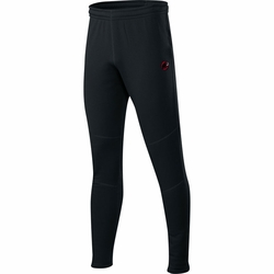 Click to enlarge image of Mammut Denali Tights (Men's)