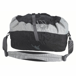 Click to enlarge image of Mammut Rope Bag Pro