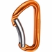 Mammut Wall Key Lock Carabiner - Single