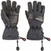 Marmot Baker Gloves