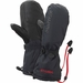 Marmot Expedition Mitts