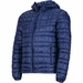 Marmot Featherless Jacket (Men's)