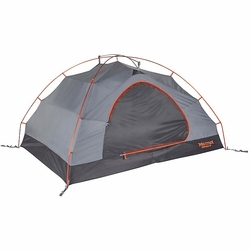 Click to enlarge image of Marmot Fortress 3P Tent