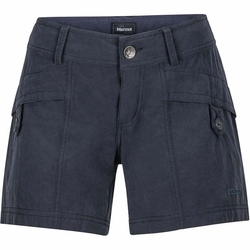 Click to enlarge image of Marmot Ginny Shorts (Women's)