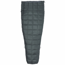 Click to enlarge image of Marmot Micron 50 Sleeping Bag