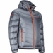 Marmot Terrawatt Jacket (Men's)