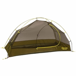 Click to enlarge image of Marmot Tungsten 1P Tent