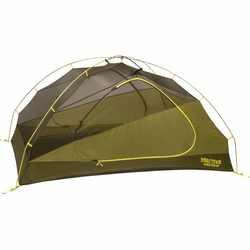 Click to enlarge image of Marmot Tungsten 2P Tent