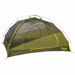 Click to enlarge image of Marmot Tungsten 3P Tent