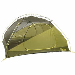 Click to enlarge image of Marmot Tungsten 4P Tent