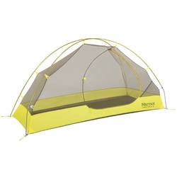 Click to enlarge image of Marmot Tungsten UL 1P Tent