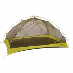 Click to enlarge image of Marmot Tungsten UL 2P Tent