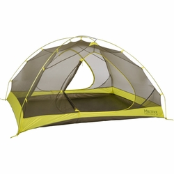 Click to enlarge image of Marmot Tungsten UL 3P Tent