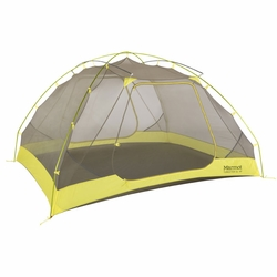 Click to enlarge image of Marmot Tungsten UL 4P Tent