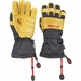 Marmot Ultimate Ski Gloves