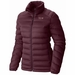 Mountain Hardwear StretchDown Jacket (Women's)