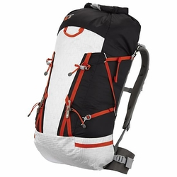 Click to enlarge image of Mountain Hardwear Summit Rocket 40 Backpack