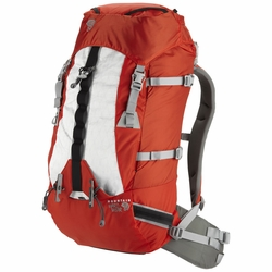 Click to enlarge image of Mountain Hardwear Via Rapida 35 Backpack