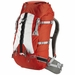 Mountain Hardwear Via Rapida 35 Backpack