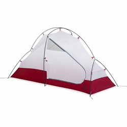 Click to enlarge image of MSR Access 1 Tent
