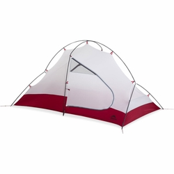 Click to enlarge image of MSR Access 2 Tent