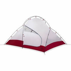 Click to enlarge image of MSR Access 3 Tent