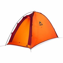 Click to enlarge image of MSR Advance Pro 2 Tent