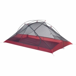 Click to enlarge image of MSR Carbon Reflex 2 Tent (2018)